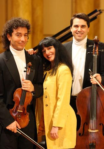 Ars_Trio