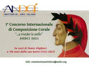 locandina-concorso-Dante-italiano-1-1024x767-1-300x225